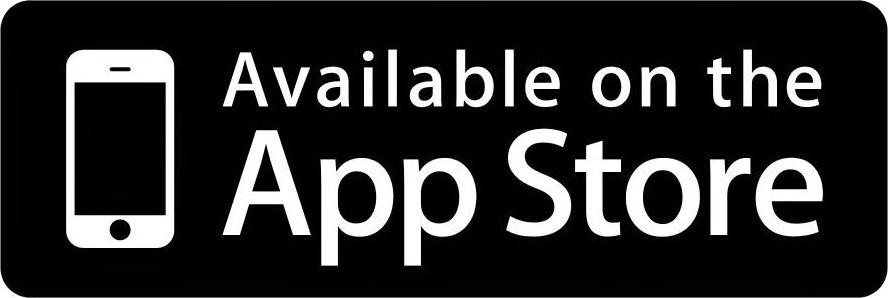Download de BorneBoeit app in de App Store