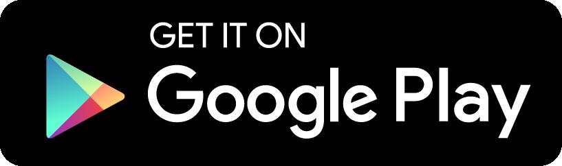 Download de BorneBoeit app via Google play